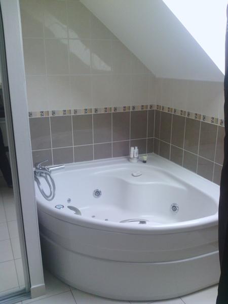 renovation salle de bain rennes solutions pour la. Black Bedroom Furniture Sets. Home Design Ideas