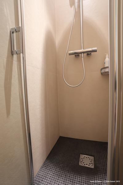 Rénovation Salle De Bain Rennes : Salle de bain rennes-Nos réalisations-Découvrez nos salles de bains …