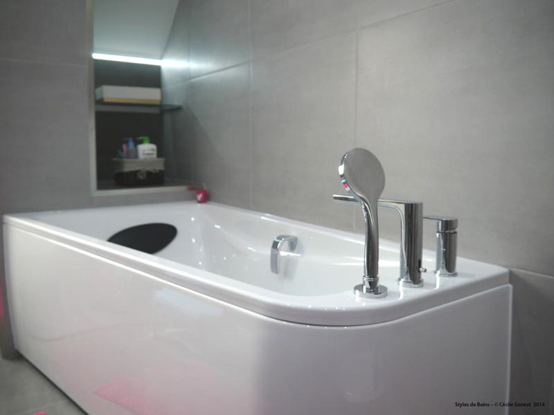 salledebain-rennes.com/photos/chateaubourg/renovation-salle-de-bain-chateaubourg%20(3)
