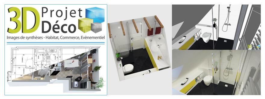 salledebain-rennes.com/photos/conception-3d-rennes-cecile-genest