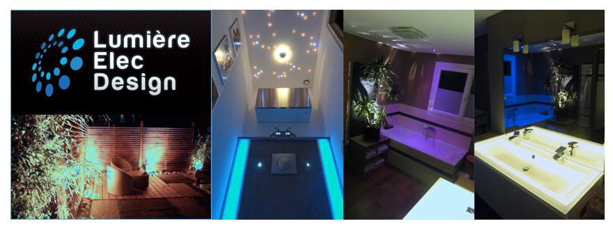 salle de bains rennes. Black Bedroom Furniture Sets. Home Design Ideas