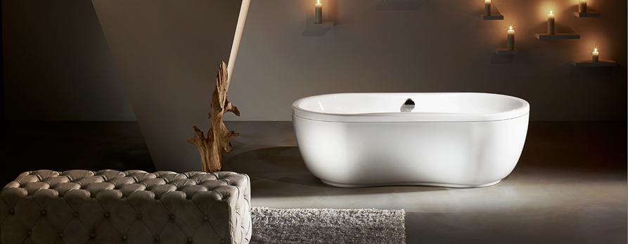 salle de bain rennes espace bain baignoire il t. Black Bedroom Furniture Sets. Home Design Ideas