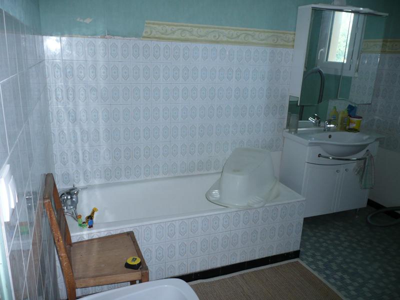 Expo salle de bain rennes for Exposition salle de bain