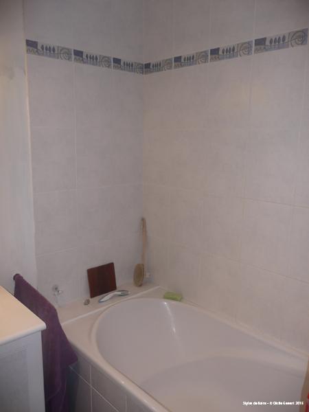 salle de bain rennes nos r alisations d couvrez nos salles de bains en r novation et en neuf sur. Black Bedroom Furniture Sets. Home Design Ideas