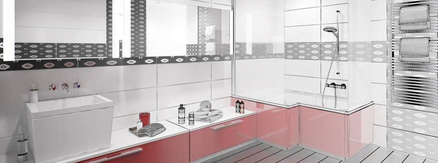 dessiner sa salle de bain en 3d gratuit ikea id e inspirante pour la conception. Black Bedroom Furniture Sets. Home Design Ideas