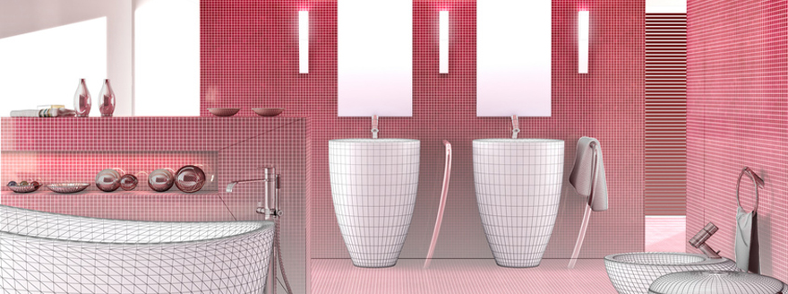 Sous couche peinture ripolin le mans devis carrosserie for Conception salle de bain en ligne